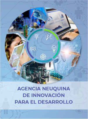 Agencia Neuquina de Innovación para el Desarrollo